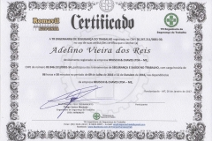 Treinamento Seg. Trabalho 2016 Adelino-page-001