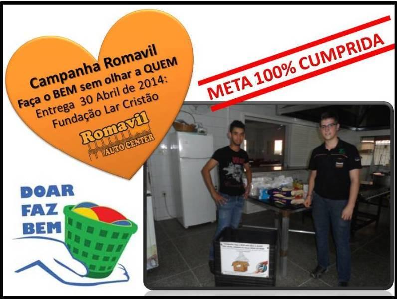 Campanha Romavil (2)