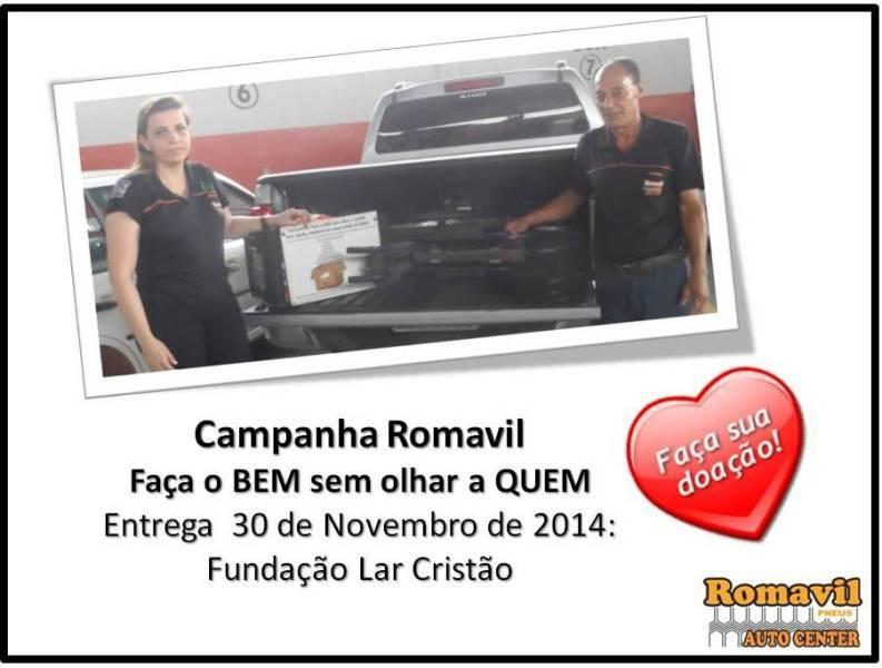 Campanha Romavil (6)