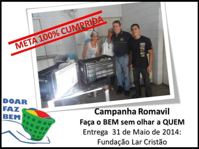 Campanha Romavil (7)