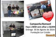 Campanha Romavil (4)