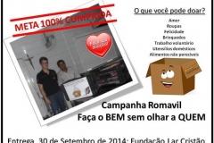 Campanha Romavil (5)