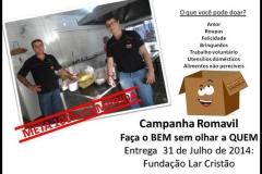 Campanha Romavil (8)