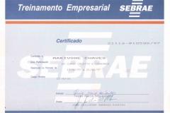 Crédito e Cobrança