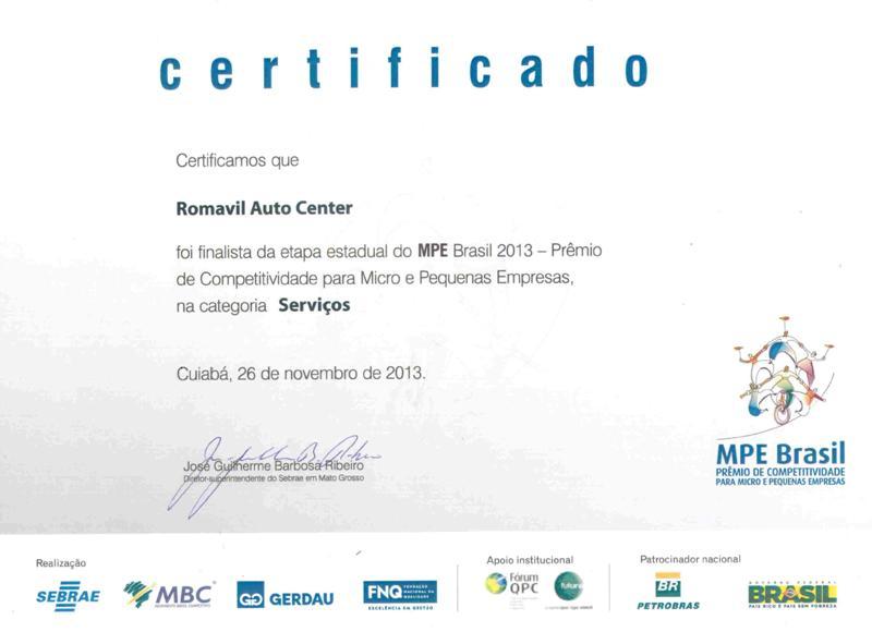 Classificação MPE 2013-page-001
