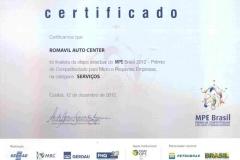 Classificação MPE 2012-page-001