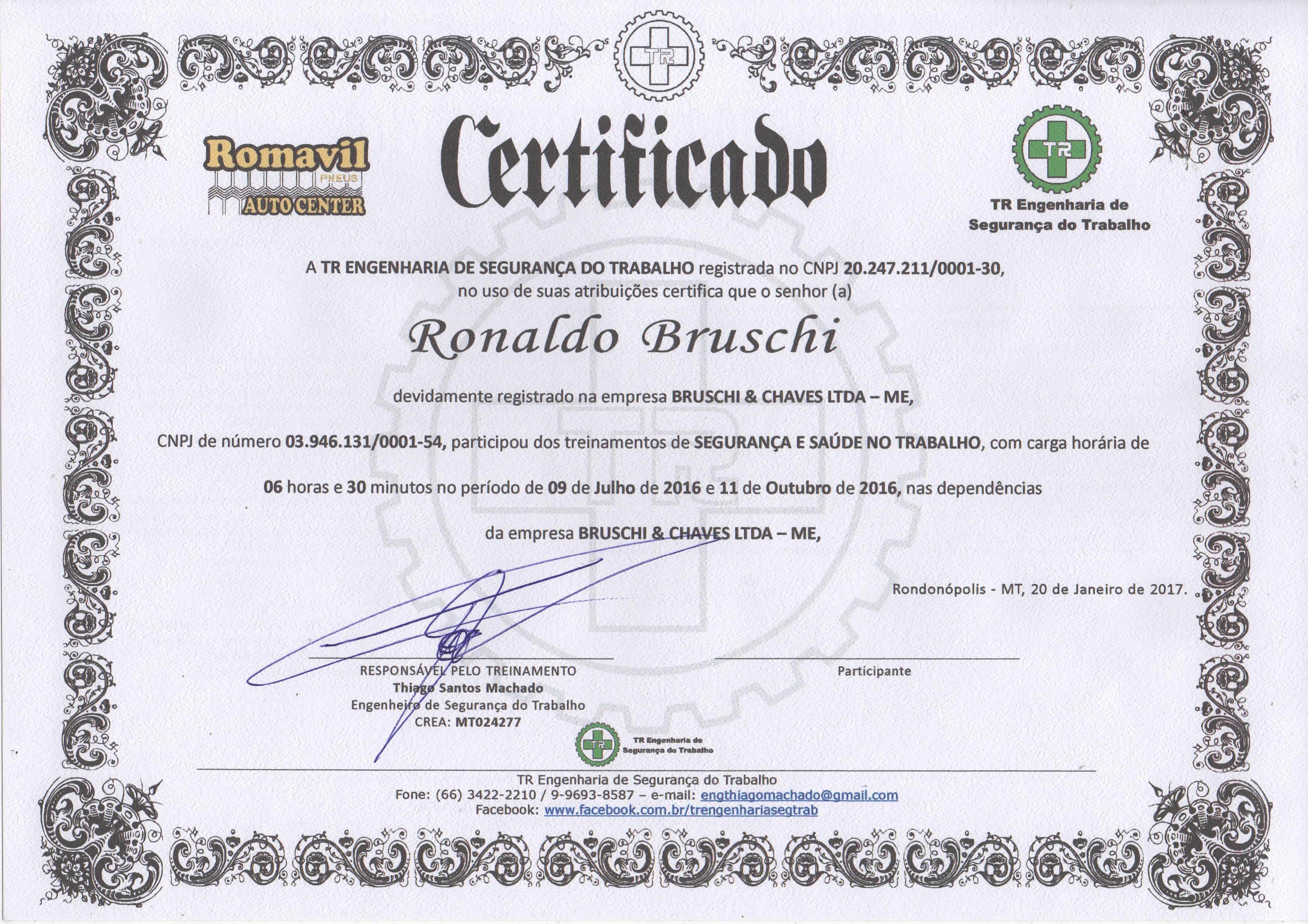 Treinamento Seg. Trabalho 2016 Ronaldo-page-001